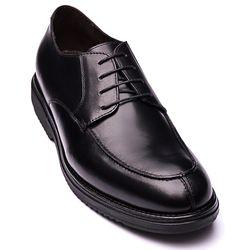 a24e85fd0 Sapato Casual Derby Em Couro - Fascar | Loja Online