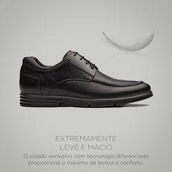 739006_001_4-ESPORTIVO