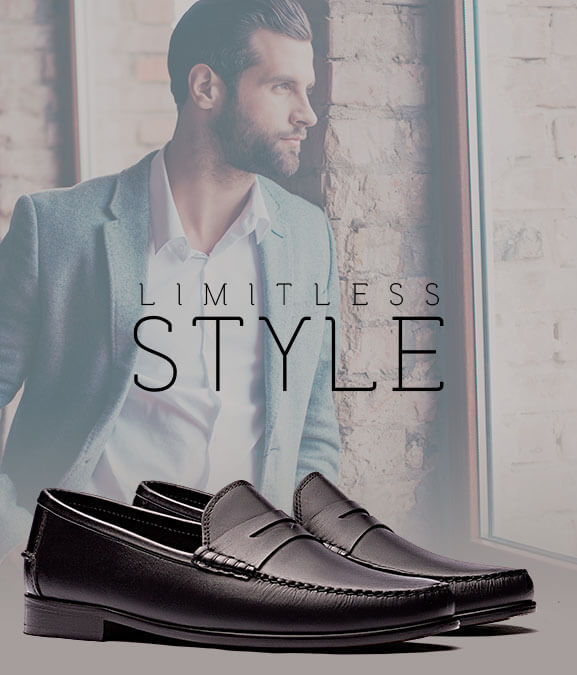 Limitless Style