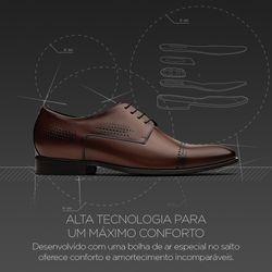 13678_006_4-SAPATO-SOCIAL-DERBY-BROGUE-EM-COURO