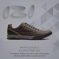 33402_072_4-SAPATENIS-EM-COURO--IZI-TAMANHO-GRANDE