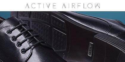 Banner-Active-Airflow