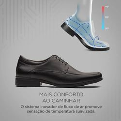 48868_001_4-SAPATO-CASUAL-DERBY-EM-COURO-ALTO-CONFORTO-ACTIVE-AIRFLOW