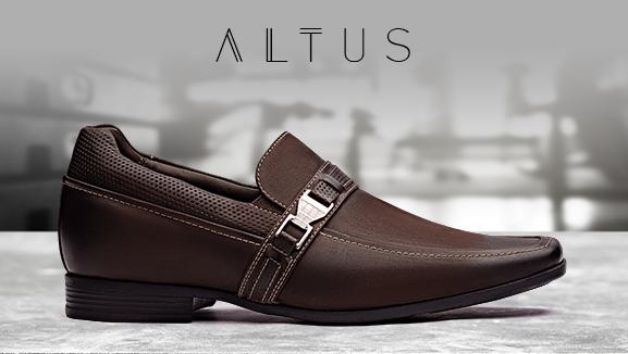2020 Style - Altus