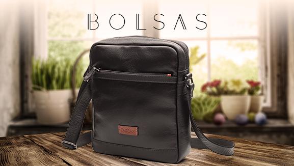 Stylish Anywhere - Bolsas