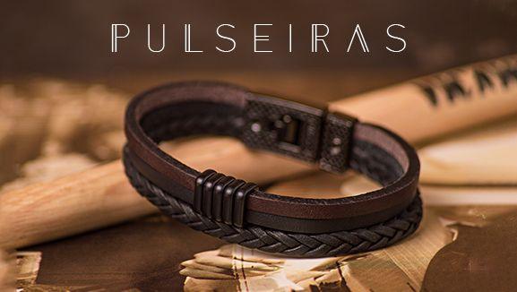 Smart Casual - Pulseiras